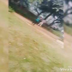XiaoYing_Video_1541800501037