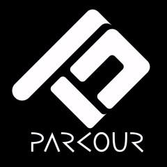 ts-parkour-cali20